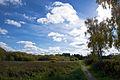 Flickr - Laenulfean - autumns landscape.jpg