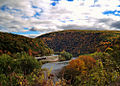 Flickr - Nicholas T - Delaware Water Gap.jpg
