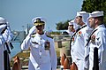 Flickr - Official U.S. Navy Imagery - The commander of Navy Expeditionary Combat Command receives honors..jpg