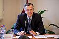 Flickr - Saeima - Aizsardzības, iekšlietu un korupcijas novēršanas komisijas sēde (16).jpg