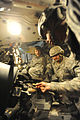 Flickr - The U.S. Army - Artillery.jpg