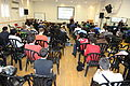 Flickr - Wikimedia Israel - Wikimania 2011 Conference - Day 2 (3).jpg