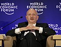Flickr - World Economic Forum - Victor Halberstadt - World Economic Forum Turkey 2008 (1).jpg