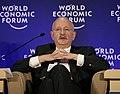 Flickr - World Economic Forum - Victor Halberstadt - World Economic Forum Turkey 2008 (1).jpg