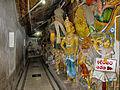Flickr - ronsaunders47 - 3D WALLPAPER. NEGOMBO SRI LANKA. (1).jpg