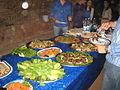 Flickr - schmuela - dinner.jpg