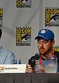 Flickr - vagueonthehow - Scott Grimes (1).jpg