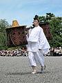 Flickr - yeowatzup - Aoi Matsuri, Imperial Palace, Kyoto, Japan (5).jpg