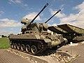 Fliegerabwehrpanzer 68 SPAAG pic03-1.JPG