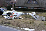 FlightDesign CT (D-ESWT) 03.jpg