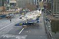Flight Deck - Flickr - p a h.jpg