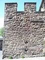 Flodden Wall - geograph.org.uk - 1342822.jpg