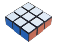 Floppy Cube solved 1.png