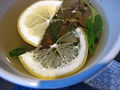 Floral tisane with lemon.jpg