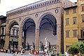 Florence - Piazza della Signoria (2930444860).jpg