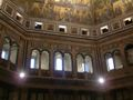 Florentine baptystery inside1 RB.jpg