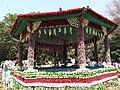 Flower show-8-cubbon park-bangalore-India.jpg