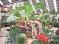 Flowermarket4.jpg
