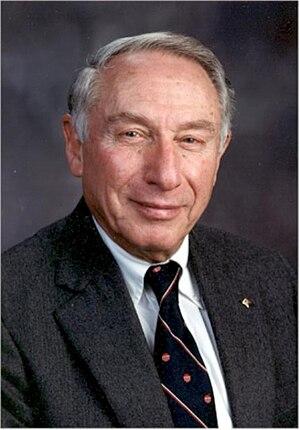 Floyd Dunn