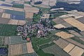 Flug -Nordholz-Hammelburg 2015 by-RaBoe 0888 - Böddiger.jpg