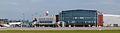 Flughafen Dresden.jpg