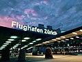 Flughafen Zurich, Zurich (Ank Kumar) 04.jpg