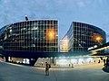 Flughafen Zurich, Zurich (Ank Kumar) 08.jpg