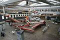 Flugmuseum Hangar One 01 DMFO 10June2013 (14583546551).jpg