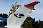 Flugzeug auf dem Kinderspielplatz..2H1A9972WI.jpg