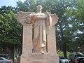 Flushing War Memorial.JPG