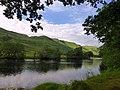 Fluss Orchy bei Inverlochrie - panoramio.jpg