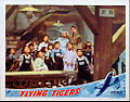 Flying Tigers lobby card.jpg