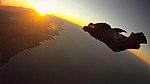 Flying Towards the Sunset (6366992259).jpg