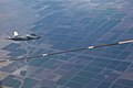 Flying high, F-35B Lightning II conducts aerial refuel 160308-M-QU349-108.jpg