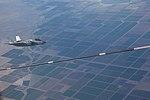Flying high, F-35B Lightning II conducts aerial refuel 160308-M-QU349-108.jpg