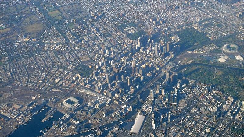 Flying over Melbourne 2.jpg