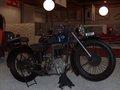 Fn m90 motorcycle 1931 06011702.jpg