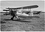 Focke-Wulf Fw 44 (SA-kuva 132334).jpg
