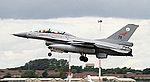 Fokker F-16BM (3871116090).jpg