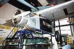 Fokker F.VIIA HB-LBO (8725684625).jpg