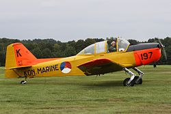 Fokker S-11-1 Instructor AN1972364.jpg