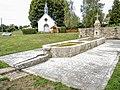 Fontaine-lavoir-abreuvoir de Rahon. (2).jpg