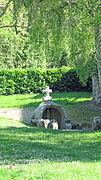 Fontaine de la chapelle Saint-Philibert de Trégunc (2).JPG