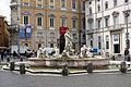 Fontana del Moro Piazza Navona Rome 04 2016 6542.jpg