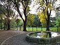 Fontana del giardino di palazzo Altieri.jpg