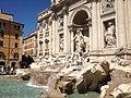 Fontana di Trevi (est) - panoramio.jpg