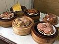 Food CASA DE CHA LONG WA, Macau, 龍華茶樓, 筷子基, 澳門 (17310223681).jpg