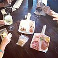 Food at VJB Vineyards and Cellars - Sarah Stierch.jpg