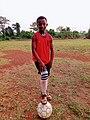 Footballer 1.jpg