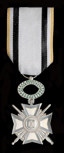 For-Merit-Order-Knight-War Obverse 1.jpg